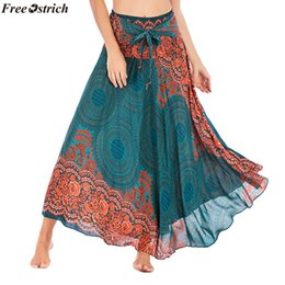 3efa336d689de Gypsy Skirts NZ | Buy New Gypsy Skirts Online from Best Sellers ...