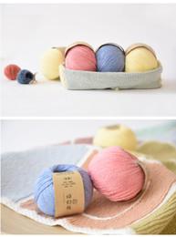 Deutschland Merino Wollfaden 48 Handstrickmaschine Weben aus reiner Wolle Kaschmir Kaschmir Wolle Ausverkauf Wolle Versorgung
