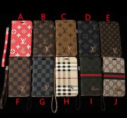 флип кожаный чехол бумажник крышка телефона для iphone Xs макс X ХГ 11 11Pro макс 7 7plus 8 8Plus 6 6 плюс слот для карт с кобурой от