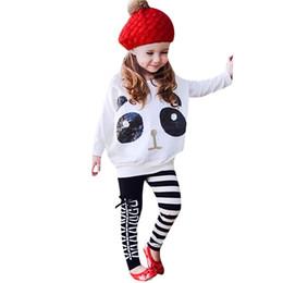 fc2ceb69 Distribuidores de descuento Pantalones De Panda   Pantalones Cortos ...