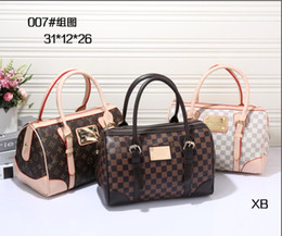 Wholesale Louis Backpack - Buy Cheap Louis Backpack 2019 on Sale in Bulk  from Chinese Wholesalers  4c104ff89913b