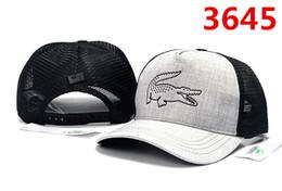 Casquettes plates bon marché en Ligne-20 couleurs de bonne qualité solide plaine vierge Snapback solide chapeaux casquettes de baseball casquettes de football casquette de basket-ball réglable pas cher prix cap D776
