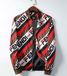 yeezus тур пуловеры Скидка мужчины роскошный дизайн зима Бомбардировщик куртка пилот полета куртка ветровка припуск верхняя одежда вскользь пальто мужской одежды вершины плюс размер S-3XL