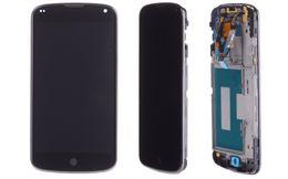 Canada Ecran LCD d'origine 4.7