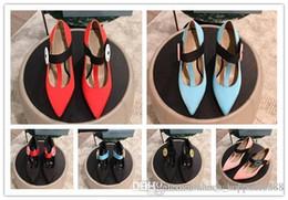 A principios de la primavera, zapatos de lujo para mujer Todos los tejidos importados Forro interior Piel de vacuno almohadillados sofisticados zapatos de vestir de negocios para mujeres desde fabricantes