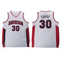 Melhores camisas on-line-Arizona 2223 State Sun Devils NCAA 33 Bryant 13 Harden jerseys College Basketball 2019 mais vendidos Jersey 747