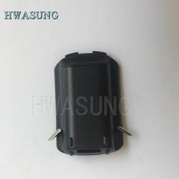 caixa de 16 bits Desconto Porta estendida da tampa da bateria da capacidade alta para o símbolo original MC3000 MC3070 MC3090 MC3190