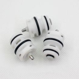 2019 cobre rca plugs Unidade de válvula de controle válvula de acionamento TVA6 PAL90-CA0123 Acessório para bobina pneumática Nailer Bostitch Max CN55 CN70 CN80