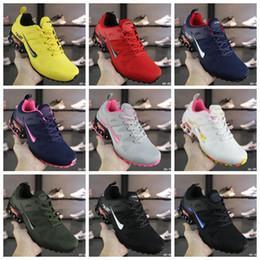Rabatt Palmen Schuhe   2019 Palmen Schuhe im Angebot auf de