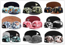 swag hats Coupons - Wholesale Swag style brand cayler and sons son snapback caps hip hop cap baseball hat hats for men women bones snapbacks bone gorras