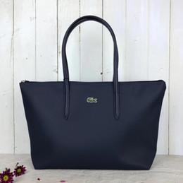 Klasik Fransız stili çanta bayan çantasını alışveriş marka omuz çantası kadın totes nereden brogue oxford elbise ayakkabıları tedarikçiler