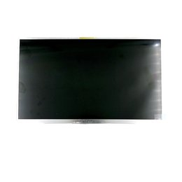 Replacement Lcd Inch Tablet Screen Online Shopping