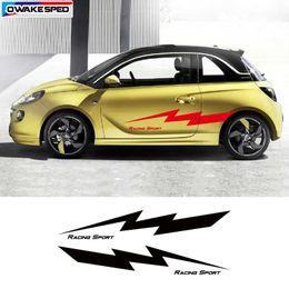 Shop Auto Body Graphics Decal Sticker Uk Auto Body Graphics Decal