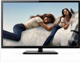 2019 tv-schaltungen Ein Auto-Monitor zeigt gebogene Bildschirmanzeigen an27-Zoll-E-Sport-Anzeige HD 144HZ ultra-dünnes LCD-Anzeigen-Computer-Augenschutz disp