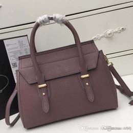8368c77d4983 AAAAA new litchi pattern fashion luxury handbag