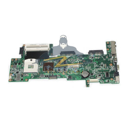 2019 видеокарта 1gb Материнская плата для ноутбука Asus K72JR K72JK K72JU K72JT Основная плата HM55 DDR3 HD5470 1ГБ Видеокарта дешево видеокарта 1gb