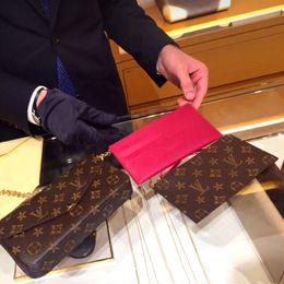Été 2009 sac spécial chaîne chaîne trois pièces sac mode européenne et américaine épaule unique poche à la main oblique bourse de luxe de mode ba ? partir de fabricateur