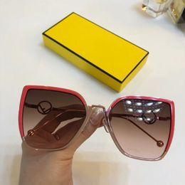 d0519e7ed2bb designer sunglasses for men luxury sunglasses for women men sun glasses  women mens brand designer glasses mens sunglasses oculos de FD0356 cartier  glasses ...