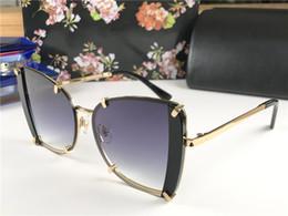 Distribuidores de descuento Gafas De Sol De La Mariposa De La Manera ... 238b775594fa