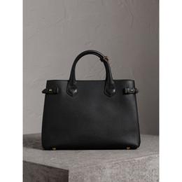 Tasarımcı çanta kadın çanta tasarımcısı lüks çanta çantalar deri çanta cüzdan omuz çantası tote kadınlar için debriyaj kadın çanta tasarımcısı 1 nereden toptan modern çanta tedarikçiler
