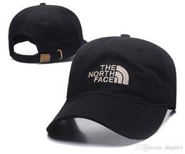 NOVO verão clássico Golf Curvo Visor chapéus Los Angeles Reis Snapback Do Vintage cap Esporte dos homens último LK pai chapéu Bonés de Beisebol Ajustável de Fornecedores de uniformes de cozinha