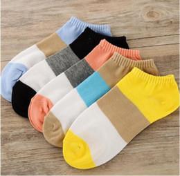 Большие гребни онлайн-Мужские носки женщин-животноводы чужеродной Chili Уса ленивцы новизна Носок хлопок Смешных носки мужского Большого размер Crew Socks