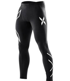 Canada  cheap athletic compression pants Offre