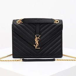 s new phone Promo Codes - luxurydesigner New hot sale women s fashion luxury handbags luxury messenger shoulder bag chain bag high quality pu leather wallet ladi