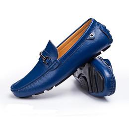 weiche sohle schuhe muster Rabatt Markenauftritt, High-End-Marken Designer, Muster, flache Schuhe Freizeitschuhe, Party Schuhe Mode weichbesohlten Schuhe Designer Folien G5.93