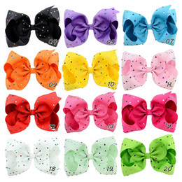 Large Hair Bow Diamond Coupons, Promo Codes & Deals 2019
