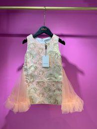 Cotton Ribbon Yarns Online Shopping   Cotton Ribbon Yarns