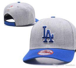 Designer Leather Flat Caps Cheap Snapbacks Best Baseball Cap Ua Snapback  Ovo Casquette hip hop Cheap Ball Caps La Trucker Dad Hat team hats 6cdd5b6cc2de