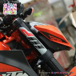 Canada Pour NEW WP suspension KTM RC200 390 Duke250 390 690 790 990 1090 1190 1290 Moteur Vélo Moto Autocollant Sticker 08 Offre