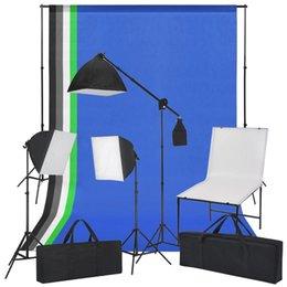 kit foto com mesa foto, luzes e cenários de Fornecedores de bonés de inverno bonés para meninos infantis