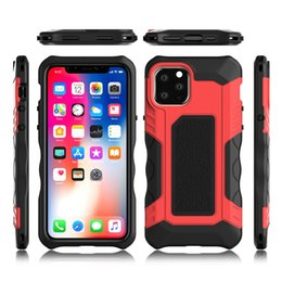 rugged mobiles Coupons - Heavy Duty Hybrid Rugged Armor Cell Phone Cases For Samsung Galaxy S10 Plus A30 A50 LG Stylo 5 Iphone 11 Shockproof Mobile Case