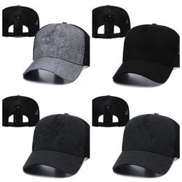 339ece83e13e7a Net Snapback Sunshade Baseball Caps Hollowing Out Hat Men Summer Cool  Colors Mix Fashion Hot Sale Portable 27hl I1