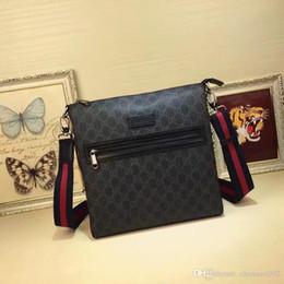 Doppelte g taschen online-2019, modische Men Andwomen G Bag, Leder, Top-Qualität, Einzel-Umhängetasche, Doppel-Umhängetasche, Handtasche, Modell 474137, Größe 27 cm, 28,5 cm, 5 cm