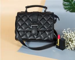 2019 dames sacs à provisions Designer de mode de luxe Lady Bag FashionSACS SAC D'ÉPAULE TOTES SACS DE MESSAGERIE CROSS-CORPS dames sacs à provisions pas cher