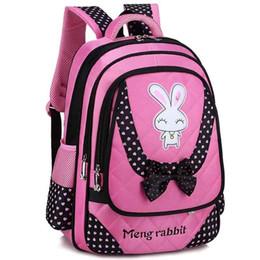 9001e74b7cf8 Crazy2019 Girl s School Bags Backpacks Children Schoolbags For Girl  Backpack Kids Book School Bags Factory Price School Bag