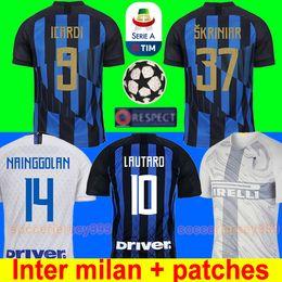 7deb66d207e11 Rebajas Camisetas De Fútbol Inter. Encuentra ofertas ...
