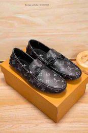 57fd0a5296 2019 traje negro zapatos marrones Zapatos de hombre zapatos de vestir de  color marrón negro dedo
