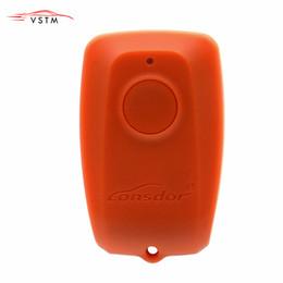 2019 hdd xentry Lonsdor Orange SKE-LT-DSTAES Der fünfte Emulator für Chip 39 (128bit) Smart Key, der über OBD K518ISE SKE-LT verloren geht