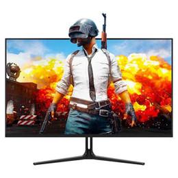tv-schaltungen Rabatt DIY-Anzeige, LED, LCD