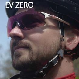 Evzero açık sürme gözlük koşu ultralight güneş gözlüğü polarize spor gözlük ev sıfır çerçevesiz takım nereden