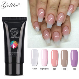 Discount Opi Nail Polish | Opi Nail Polish 2019 on Sale at DHgate.com