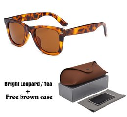 sunglasses vintage cat woman Coupons - Excellent quality Brand Designer Sunglasses Men Women Fashion Vintage Mirror Sun glasses uv400 Lenses with free brown cases and box