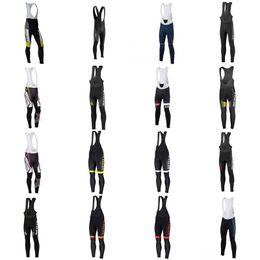 2019 squadra di ciclismo rapido etixx Morvelo SCOTT pantaloncini da ciclista lunghi su misura da ciclismo per uomo Confortevoli pantaloncini da ciclismo leggeri leggeri da uomo S62719