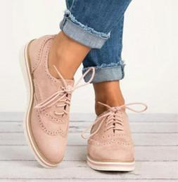 ac1140f8 zapatos planos de la manera coreana Rebajas 2018 nueva versión coreana de  los salvajes zapatos planos