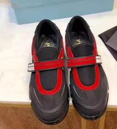 кроссовки ems Скидка 2019 бренд дизайнер женская повседневная обувь Оригинальная кожаная сетка Light SNEAKRES coloudbust кроссовки DHL ems с номером коробки