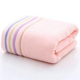2019 coches bajos Envío gratuito 35 * 75 toalla absorbente de algodón, lavado de autos, toallita, precio ultra bajo, grueso y suave 100 g coches bajos baratos